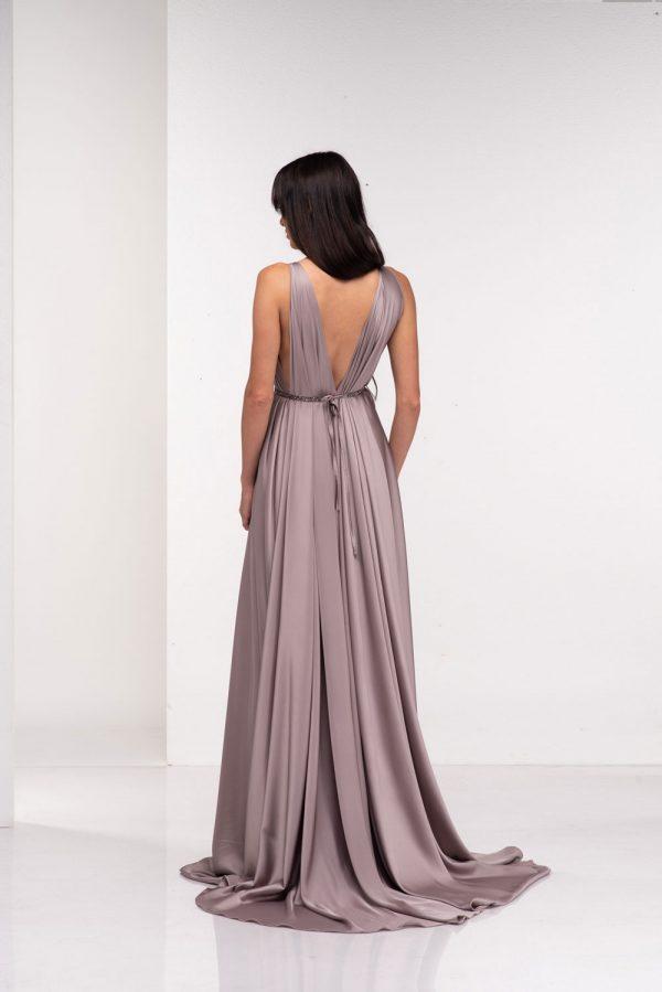 dress-Nicolette-(12)