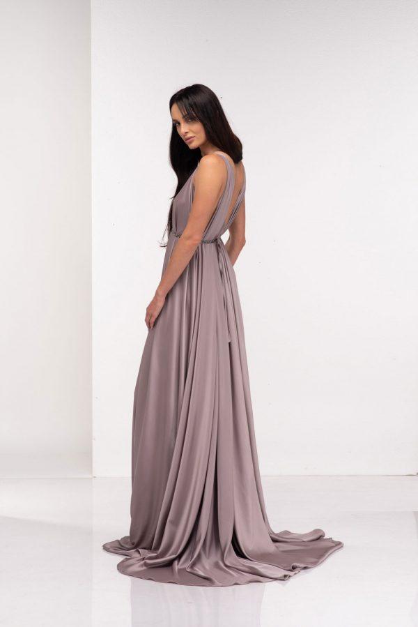 dress-Nicolette-(13)
