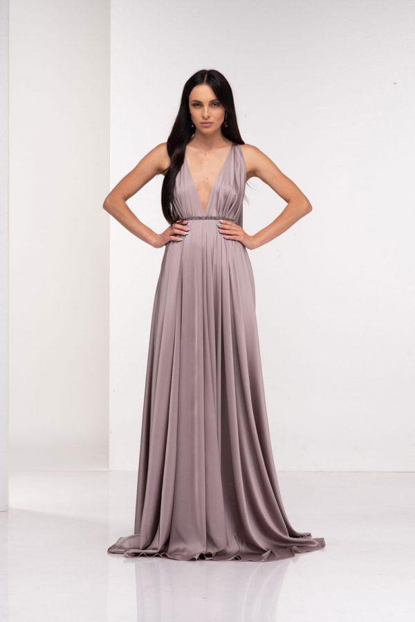 dress-Nicolette-(2)