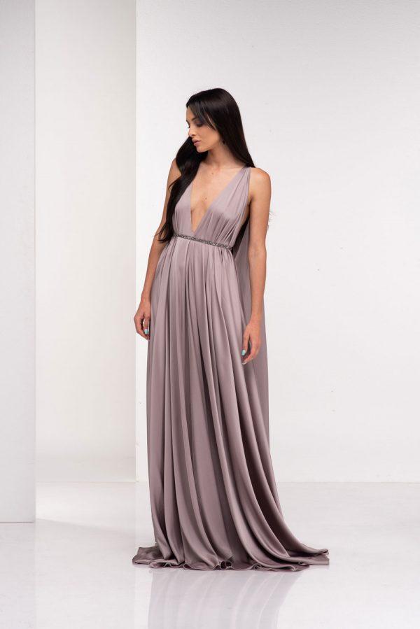 dress-Nicolette-(3)