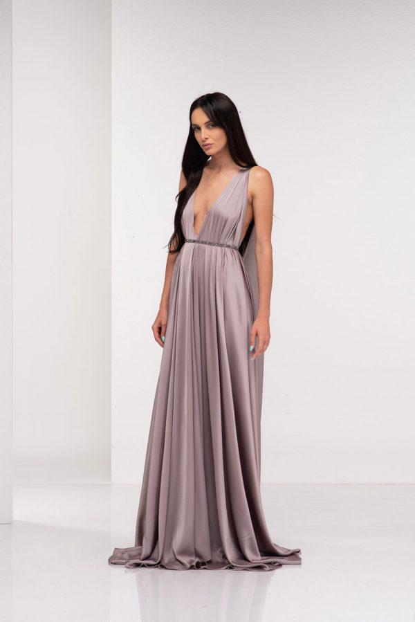 dress-Nicolette-(4)
