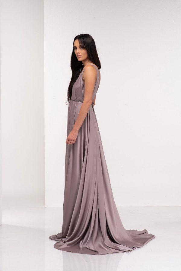 dress-Nicolette-(5)