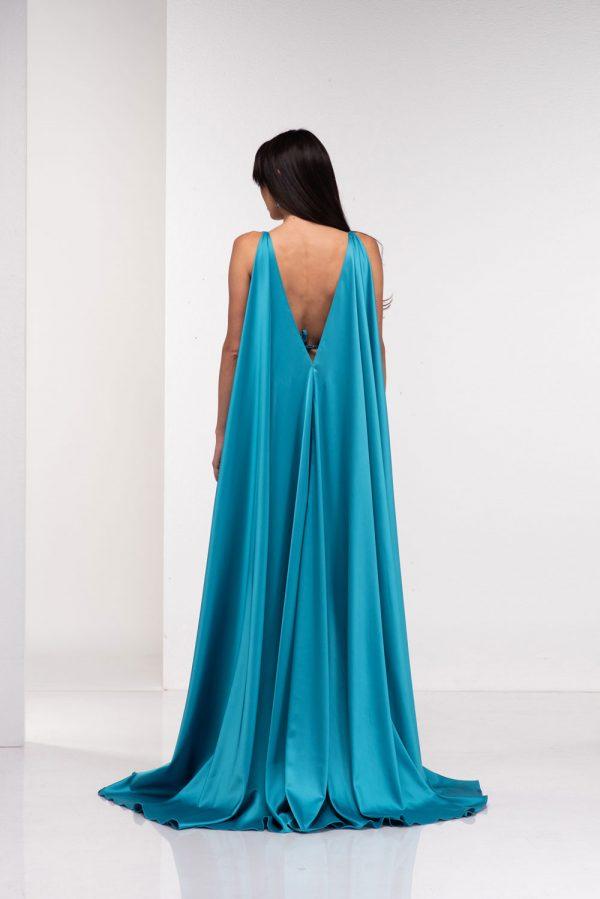 dress-Nicolette-(6)