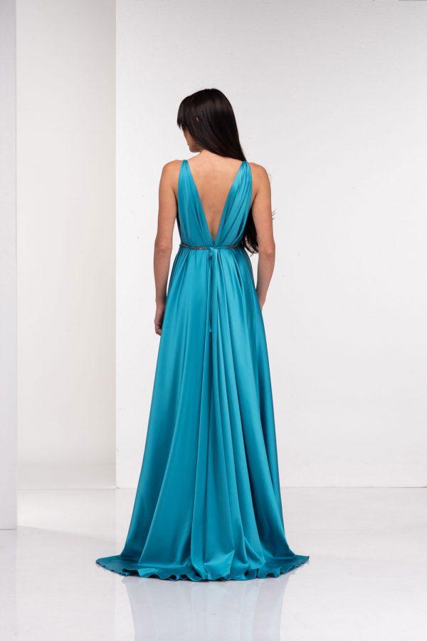 dress-Nicolette-(7)