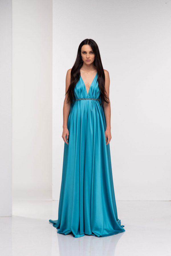 dress-Nicolette-(8)