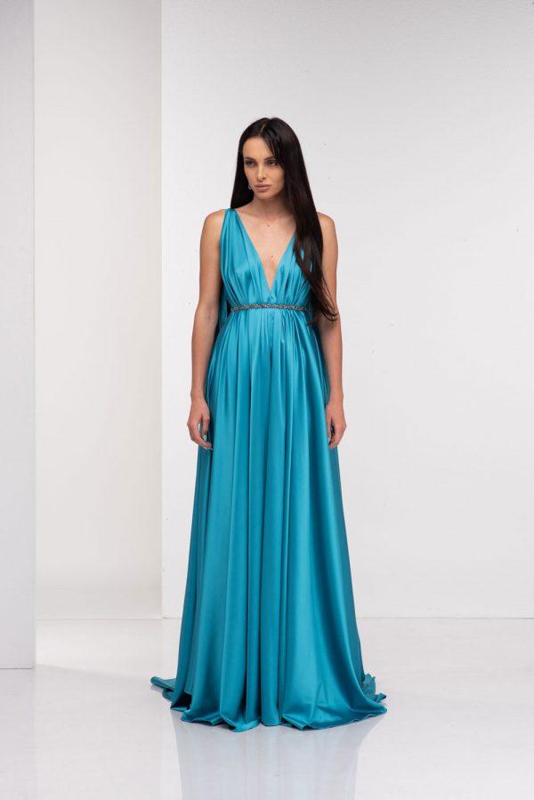 dress-Nicolette-(9)