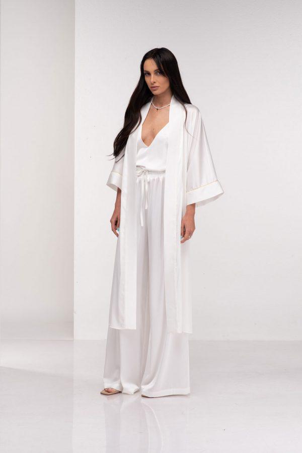 kimono-Gisele-(2)