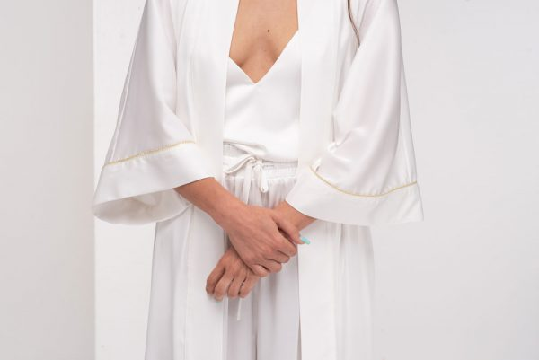 kimono-Gisele-(4)