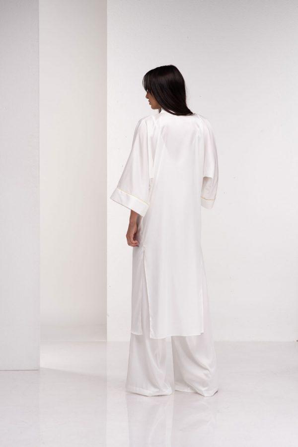 kimono-Gisele-(5)