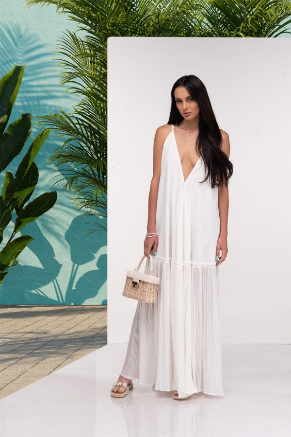 long-dress-Aglaya-(2)