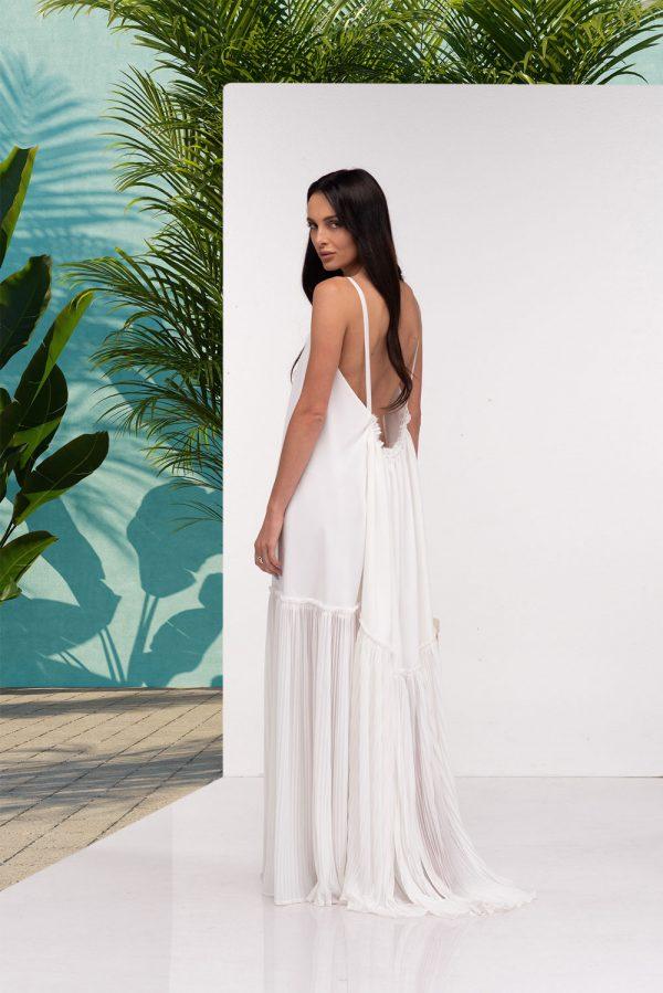 long-dress-Aglaya-(4)