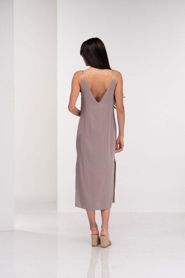 long-dress-Celine-(1)