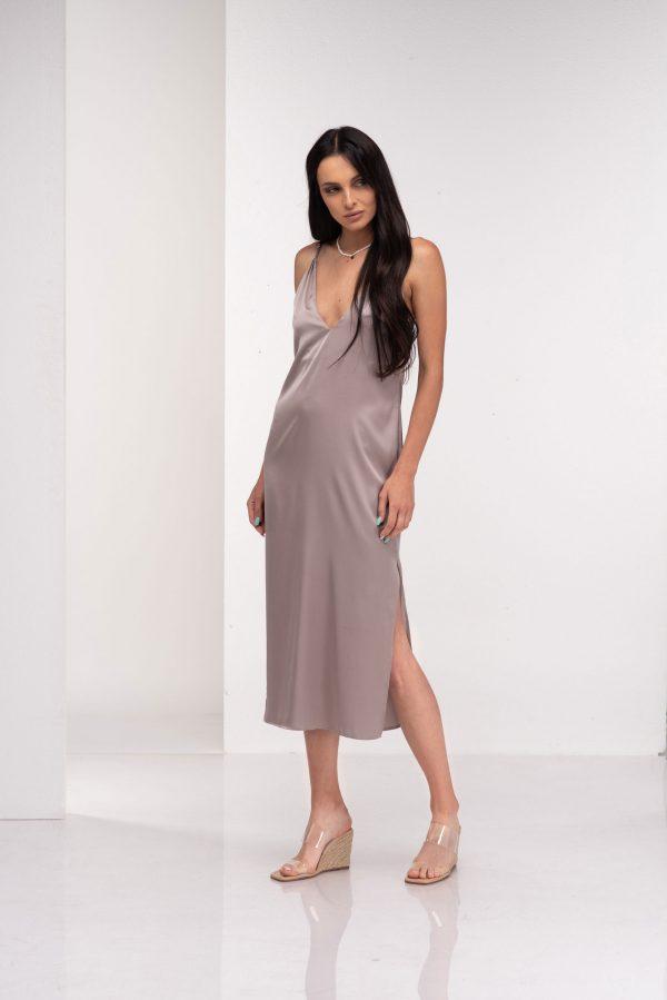 long-dress-Celine-(3)