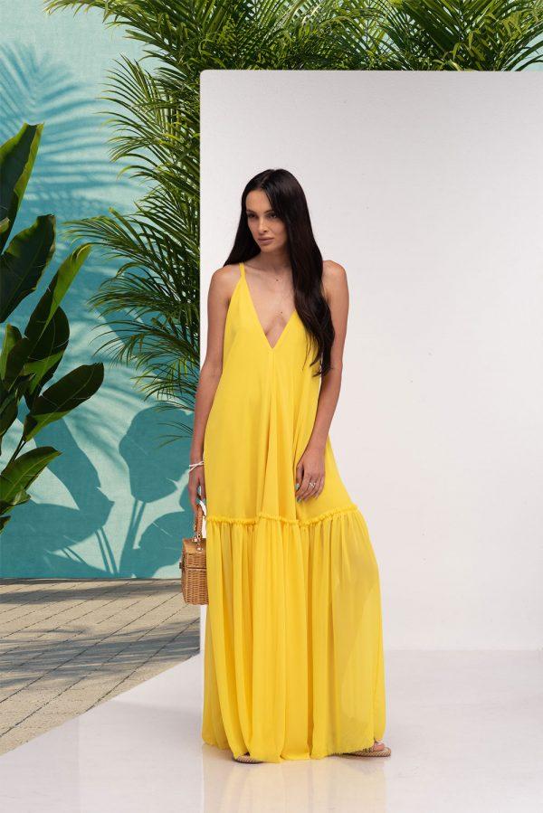 long-dress-Kayra-(1)