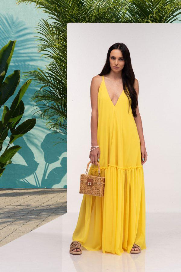 long-dress-Kayra-(2)
