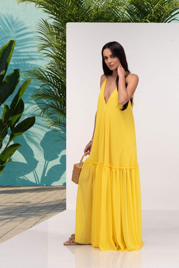 long-dress-Kayra-(3)