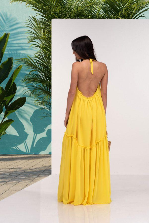 long-dress-Kayra-(4)