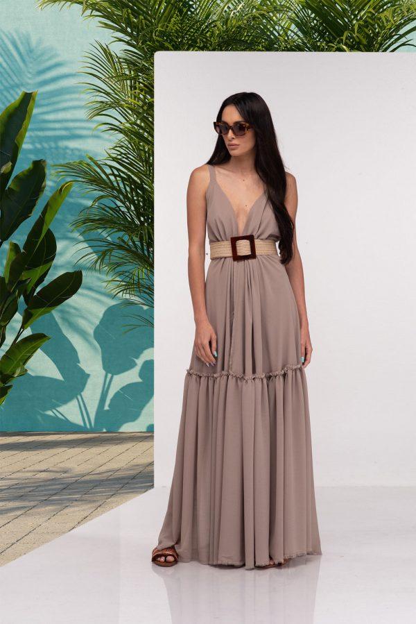 long-dress-Mona-(2)