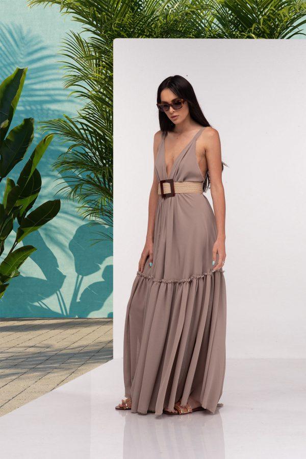 long-dress-Mona-(3)
