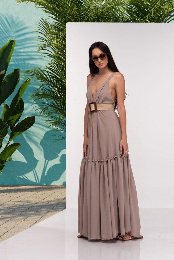 long-dress-Mona-(4)