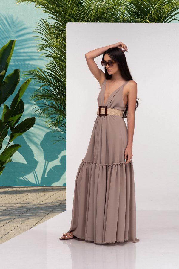 long-dress-Mona-(5)