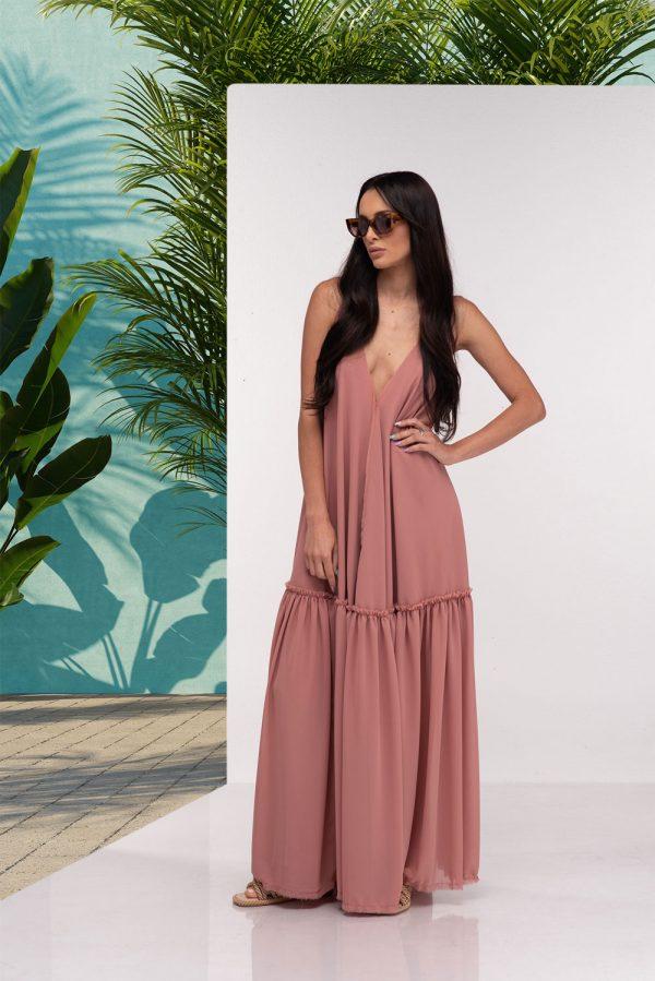 long-dress-Omaya-(1)