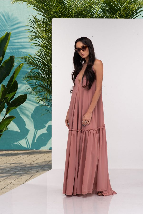 long-dress-Omaya-(2)