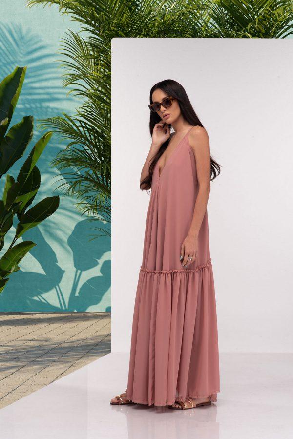 long-dress-Omaya-(3)