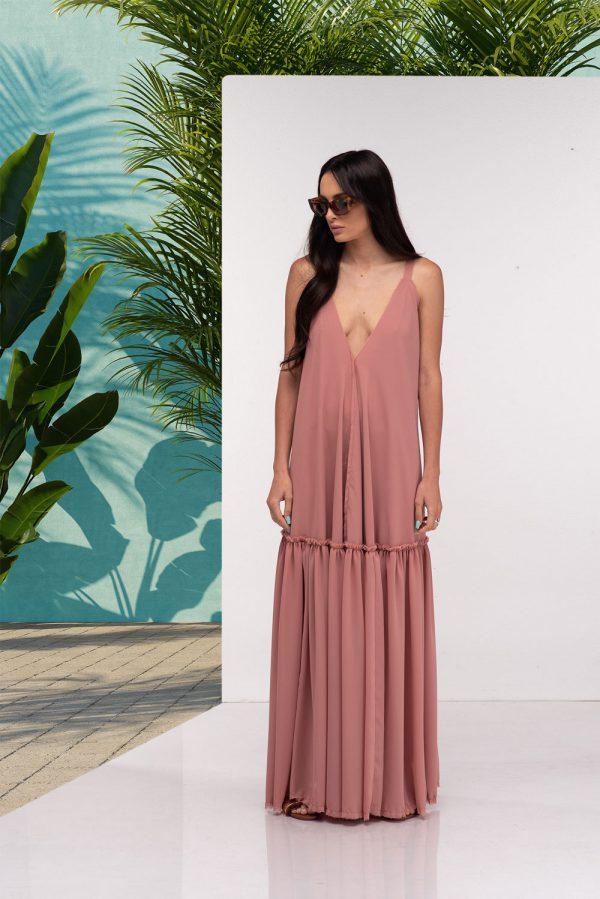 long-dress-Omaya-(4)
