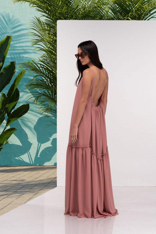 long-dress-Omaya-(5)