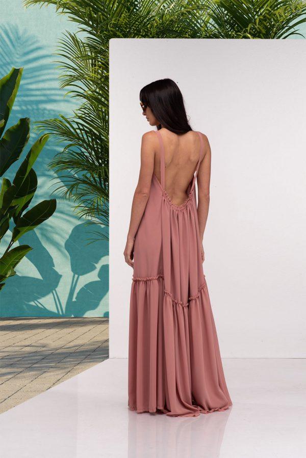 long-dress-Omaya-(6)