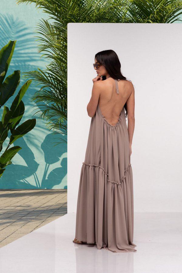 long-dress-mona-(6)