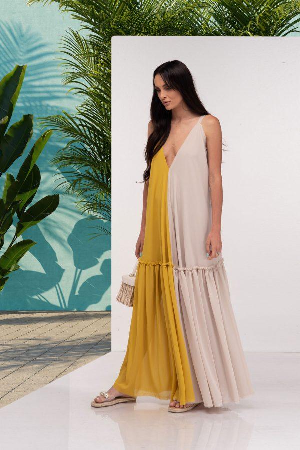 long-dress-raniya-(3)