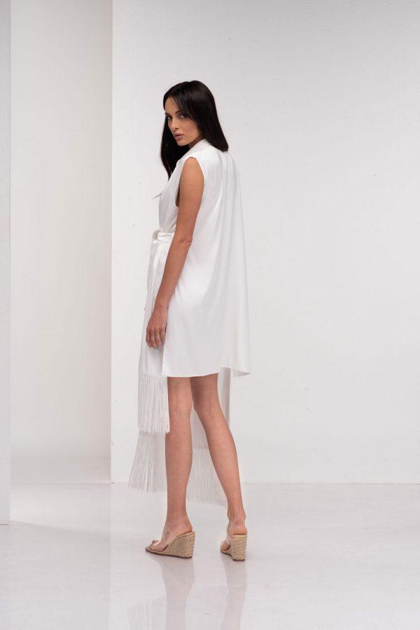 shirt-dress-Geneva-(1)