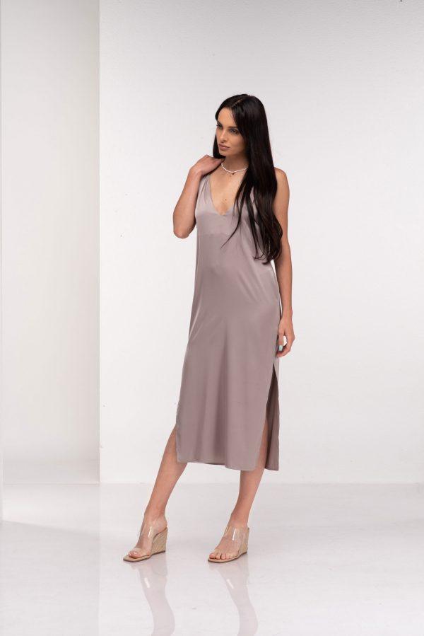 shirt-dress-Geneva-(2)