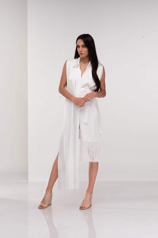 shirt-dress-Geneva-(3)