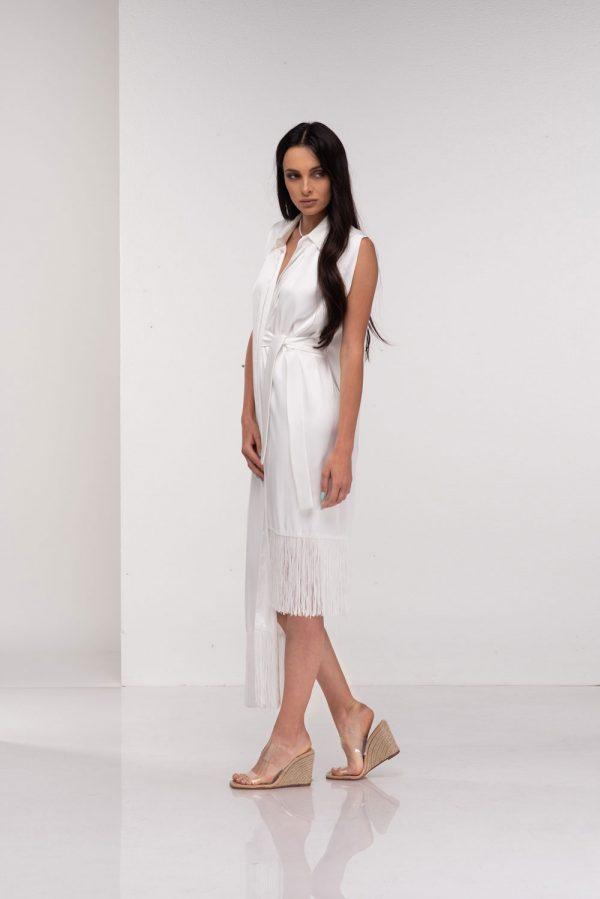shirt-dress-Geneva-(4)