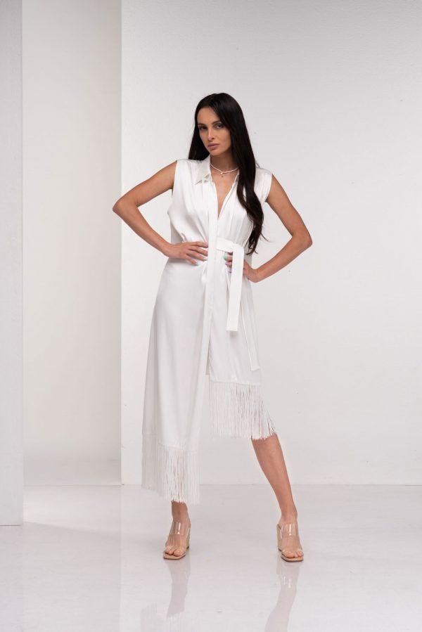 shirt-dress-Geneva-(5)