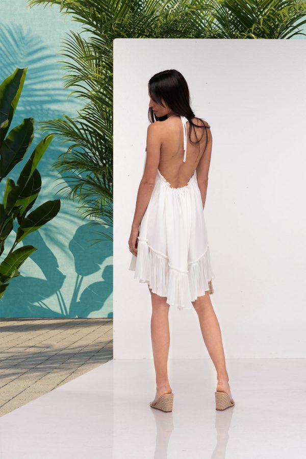 short-dress-Aglaya-(1)