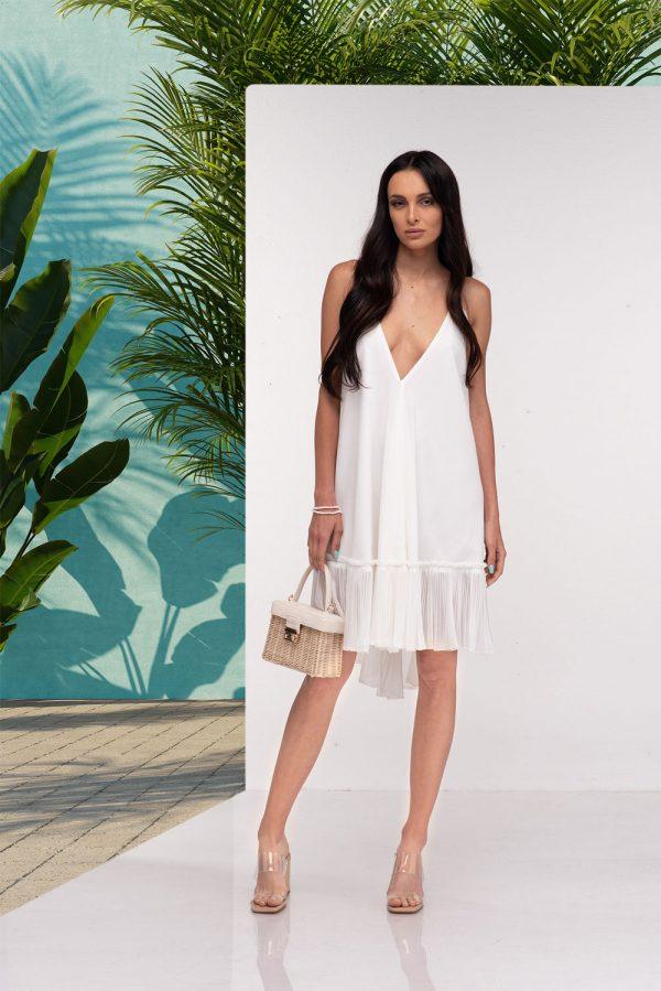short-dress-Aglaya-(2)