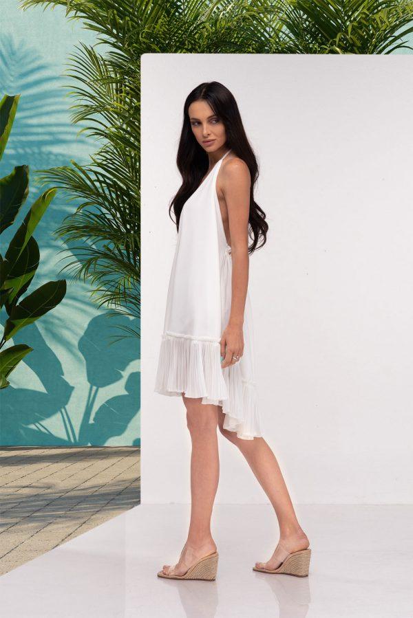 short-dress-Aglaya-(3)