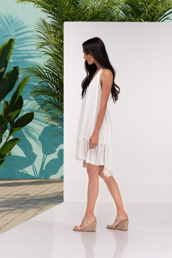 short-dress-Aglaya-(4)