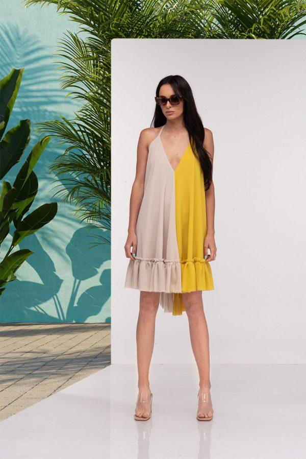 short-dress-Raniya-(1)