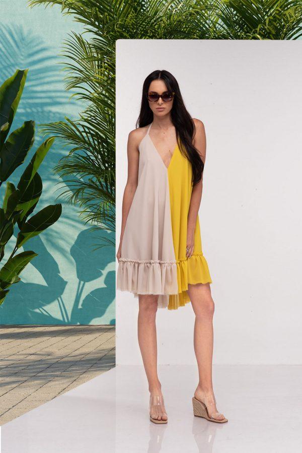 short-dress-Raniya-(2)