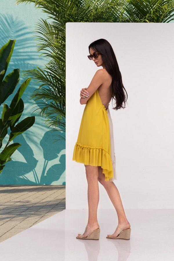 short-dress-Raniya-(3)
