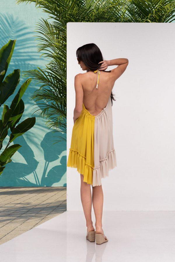 short-dress-Raniya-(4)