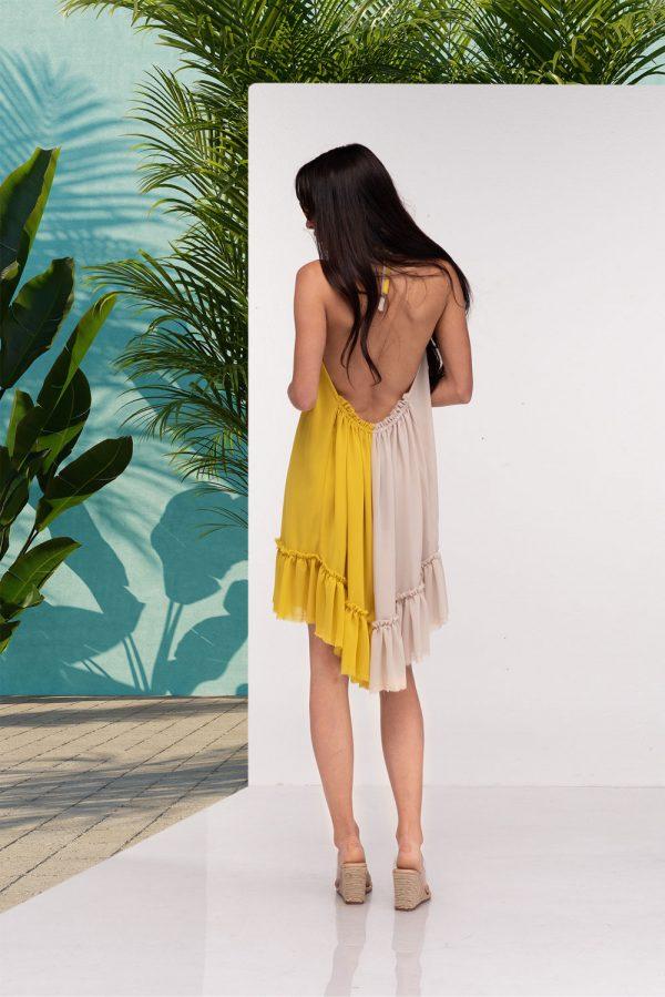 short-dress-Raniya-(5)