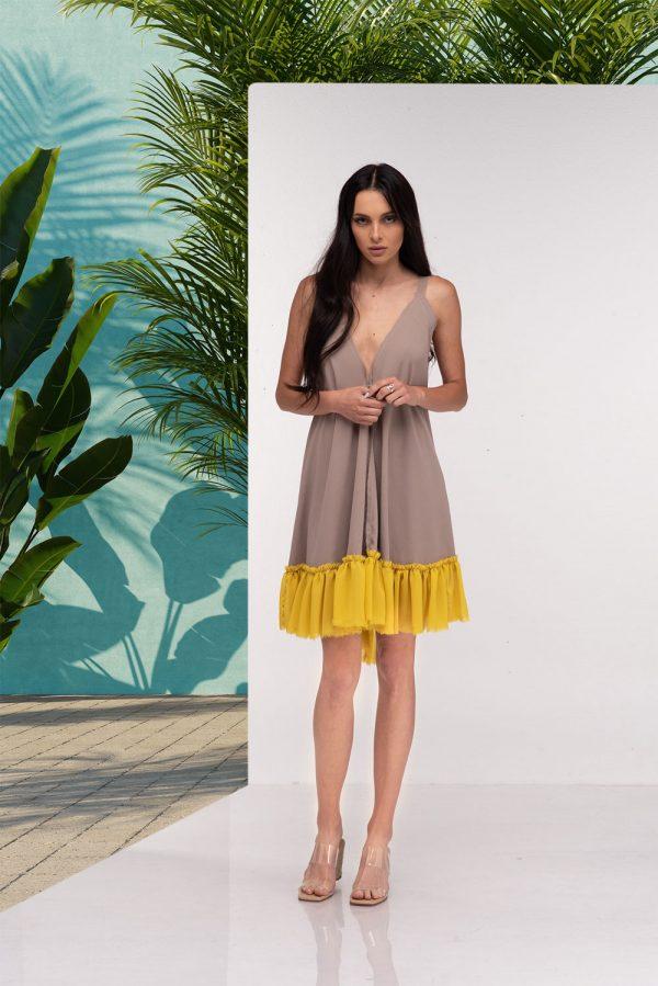 short-dress-Selena-(1)