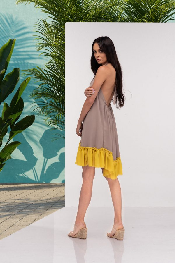 short-dress-Selena-(2)