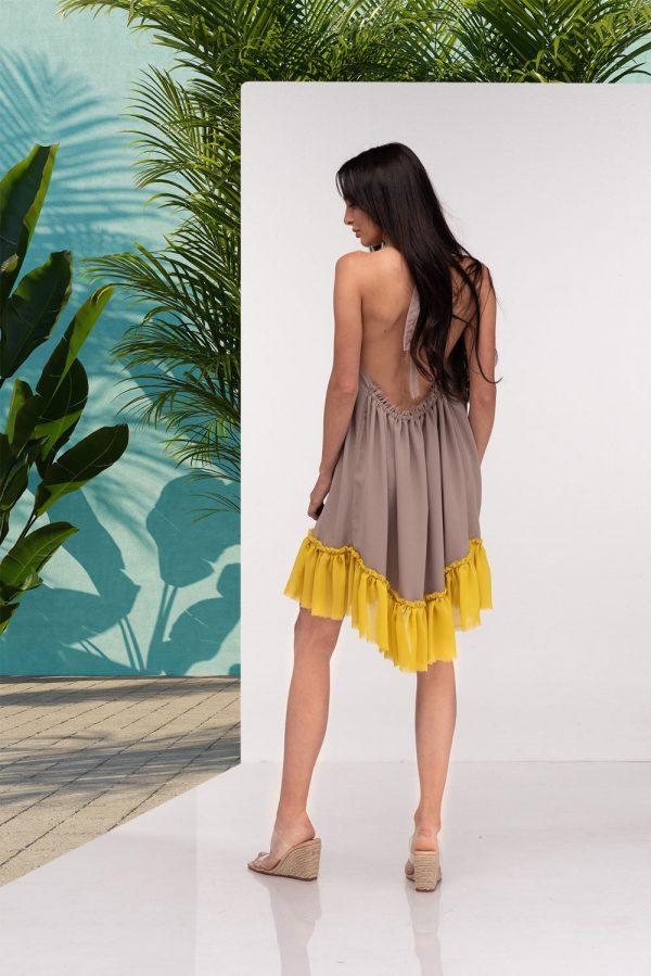 short-dress-Selena-(3)